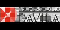 Clínica Dávila